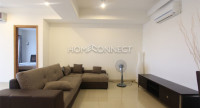 living-apartment-for-rent-at-river-garden-in-district2-ap020233