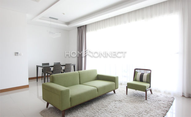 living-apartment-for-rent-in-Xi-ap020228