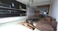 living-apartment-for-rent-in-binh-thanh-ap110273
