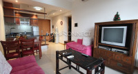 living-apartment-for-rent-in-binh -thanh-ap110331