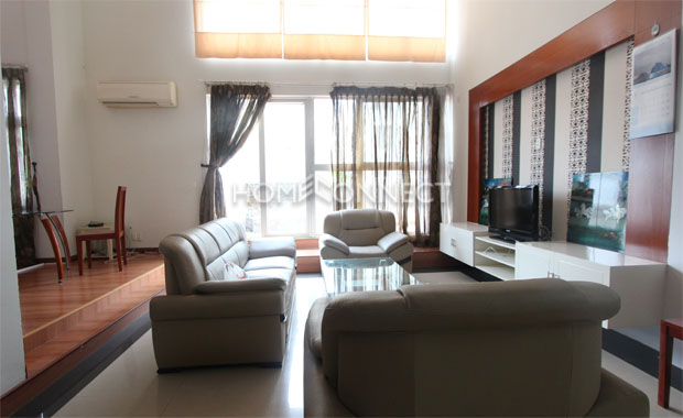 living-apartment-for-rent-in-phu-my-hung-ap070754