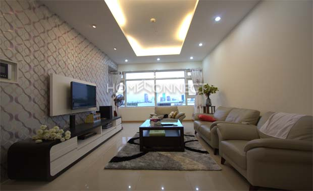 living-apartment-for-rent-in-saigon-pearl-ap110285