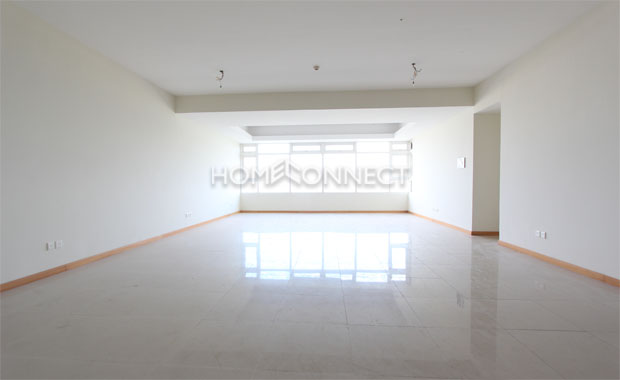 living-apartment-for-rent-in-saigon-pearl-ap110388