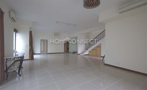 living-house-for-rent-in-compound-in-an-phu-vc020125