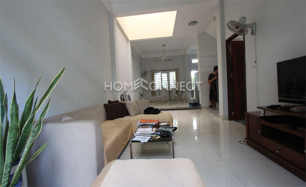 living-house-for-rent-in-thao dien-th020182
