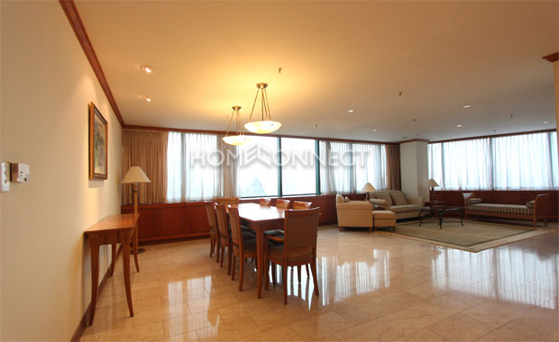 living-serviced-apartment-for-rent-in -district1-ap010082