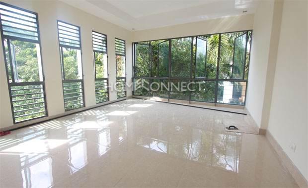 master-bedroom-house-for-rent-in-compound-in-an phu-vc020343