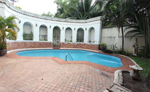 swimming-pool-house-for-rent-in-an-phu-in-district2-pv020319