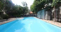 swimming-pool-house-for-rent-in-an phu-pv020363