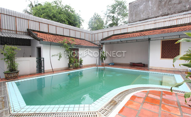 swimming-pool-house-for-rent-in -an-phu-pv020506