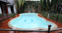 swimming-pool-house-for-rent-in-compound-in-tran nao-in-district 2-vc020022