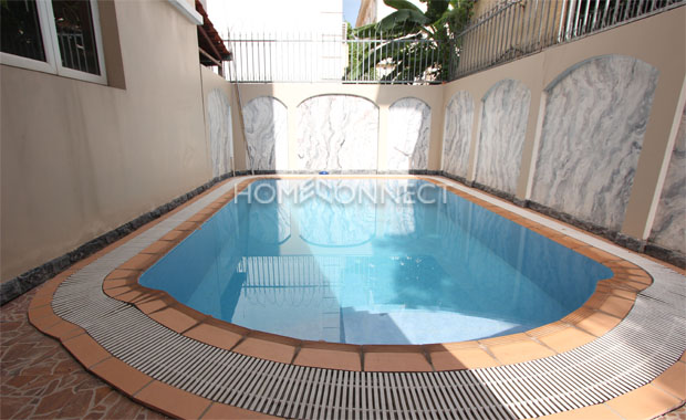 swimming-pool-house-for-rent-in-district2-pv020041