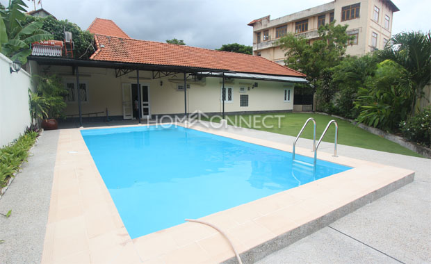 swimming-pool-house-for-rent-in-district2-pv020444