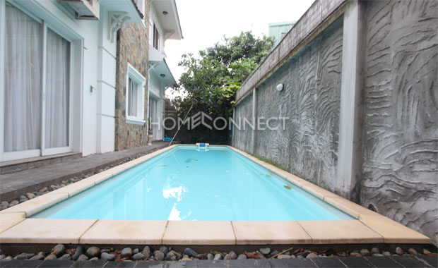 swimming-pool-house-for-rent-in-district2-vc020176