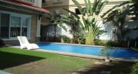 swimming-pool-house-for-rent-in-thao-dien-in-district2-vc020238