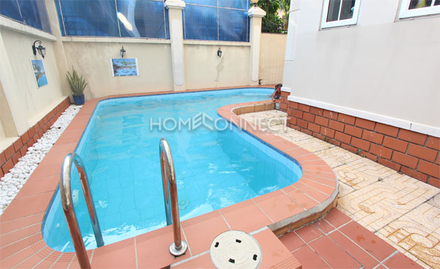 swimming-pool-house-for-rent-in-thao-dien-pv020338