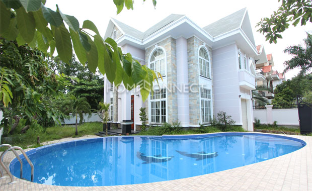 swimming-pool-house-for-rent-in-tran nao-pv020510