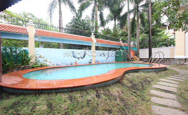 swimming-pool-house-for-rent-in-tran nao-vc020006
