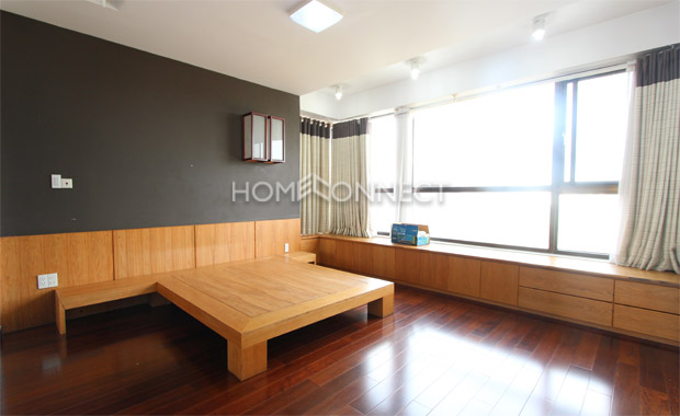 Nice Panorama Apartment Unit for Rent