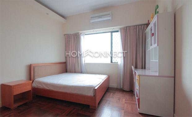 Parkland Spacious Apartment for Rent
