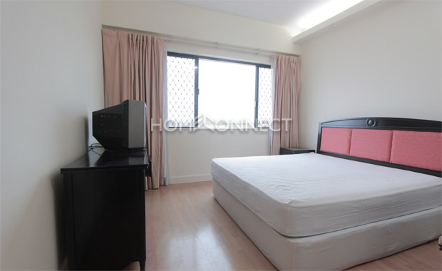 bedroom2-apartment-for-rent-in-an phu-ap020237