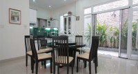 dining-house-for-rent-in-compound-in-district2-vc020349