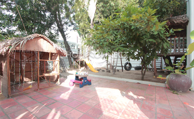 garden-house-for-rent-in-an phu-pv020512
