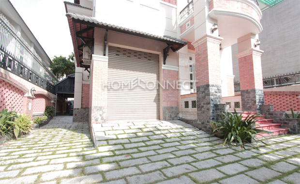 garden-house-for-rent-in-compound-vc020124