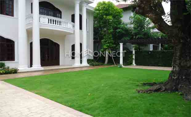 garden-house-for-rent-in-compound-vc020346
