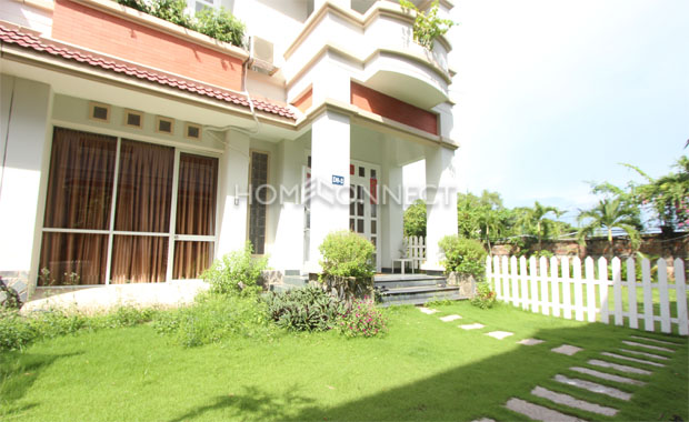 garden-house-for-rent-in-lan-anh compound-vc020318