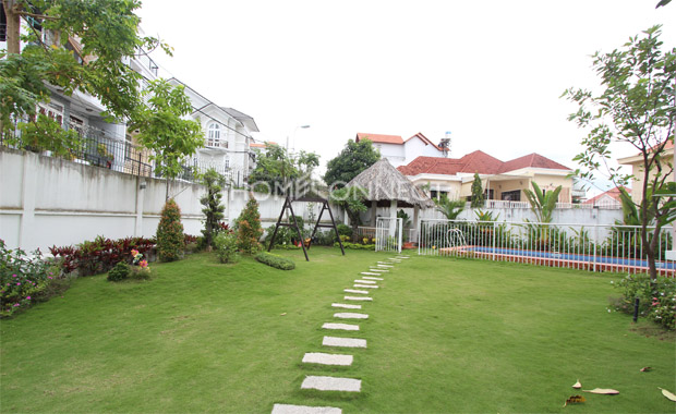 garden-house-for-rent-in-thao dien-in-district2-pv020356