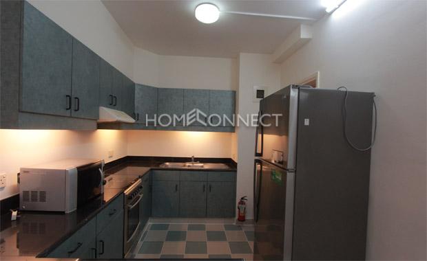 Cozy Parkland Apartment Unit for Rent