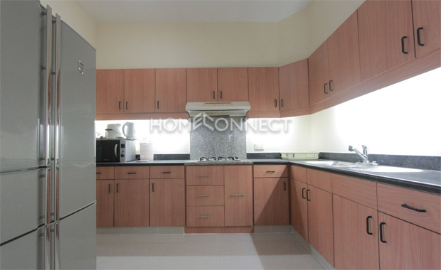 kitchen-apartment-for-rent-in-hcmc-ap020238