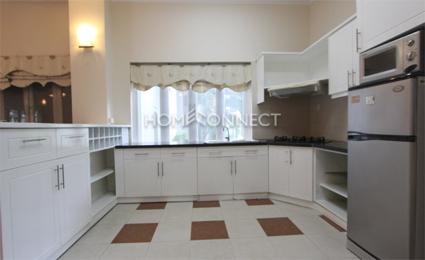 kitchen-house-for-rent-in-compound-in-lan anh-vc020107