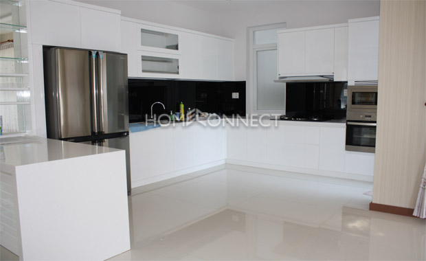 kitchen-house-for-rent-in-tran nao-pv020457