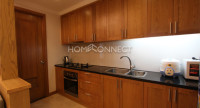 kitchen-serviced-apartment-for-rent-in-district 3-ap030024