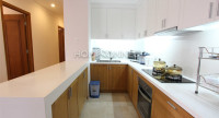 kitchen-serviced-apartment-for-rent-in-saigon-ap030025