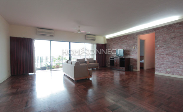 living-apartment-for-rent-in-an phu-ap020236