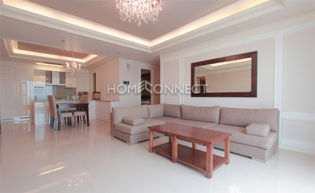 living-apartment-for-rent-in-binh thanh-ap110414