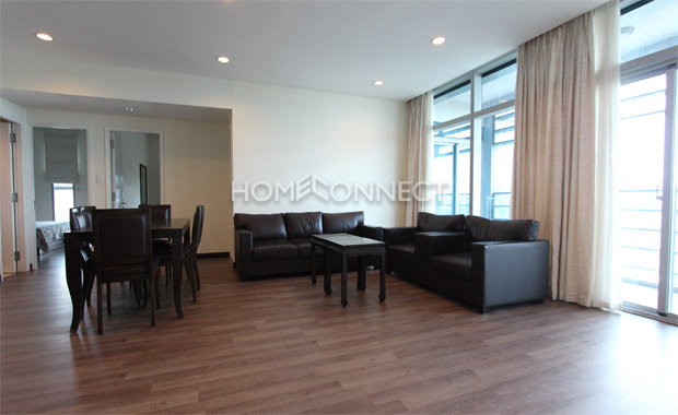 living-apartment-for-rent-in-district1-ap010083