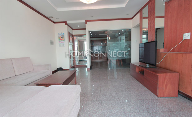 living-apartment-for-rent-in-district2-ap020060