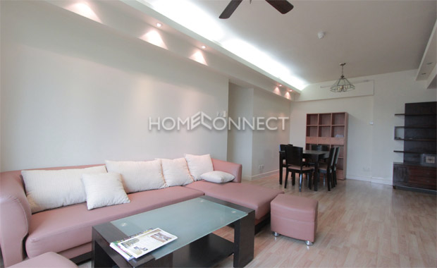 living-apartment-for-rent-in-district2-ap020239