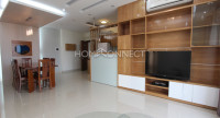 living-apartment-for-rent-in-district7-ap070768