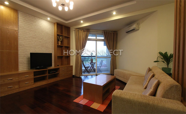 living-apartment-for-rent-in-hcmc-ap070720