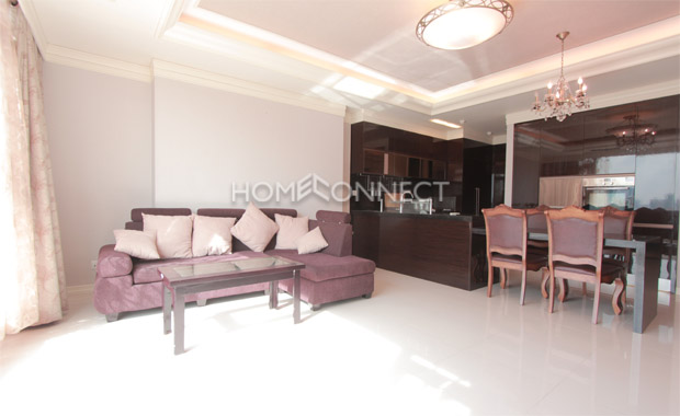 open-kitchen-apartment-for-rent-in-binh thanh-district-ap110416