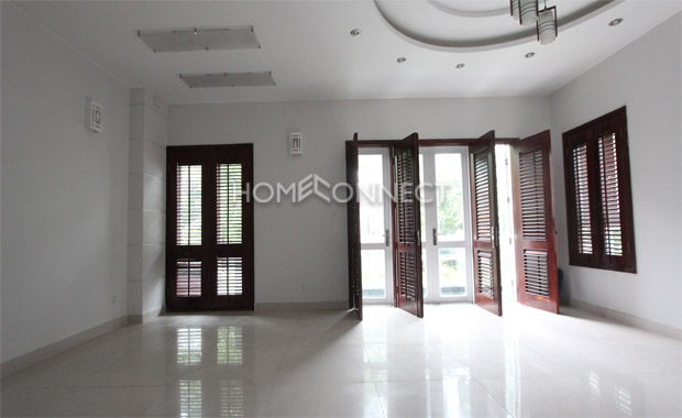 room1-house-for-rent-in-tran nao-th020306
