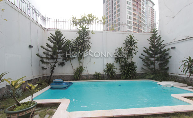 swimming-pool-house-for-rent-in-compound-in-thao dien-vc020348