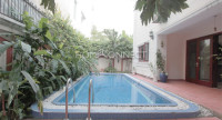 swimming-pool-house-for-rent-in-district2-pv020117