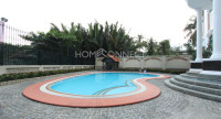 Large Home with Beautiful Garden for Rent