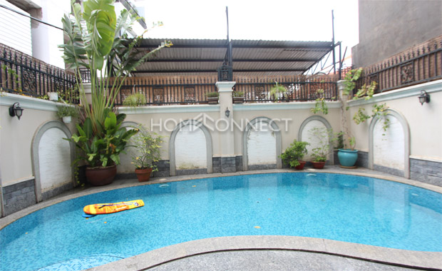 swimming-pool-house-for-rent-in-hcmc-pv020501